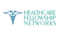 Healthcare Fellowship Networks
