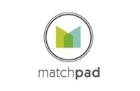 MatchPad
