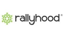 Rallyhood
