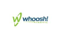Whoosh Traffic