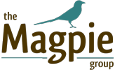 Magpie Group