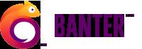 BanterChat